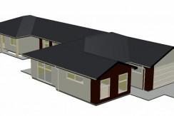 22 Pukaki Place, Poraiti, Napier