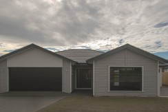 SHOWHOME 30 PERCY BERRY PLACE, HAVELOCK