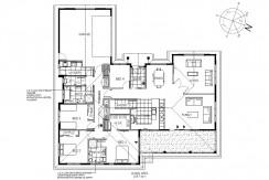 floor b&w1