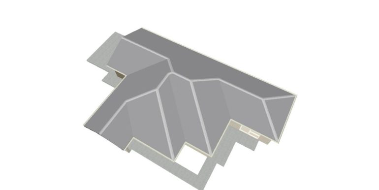image roof