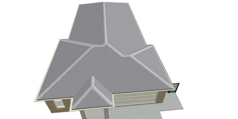 G01 roof