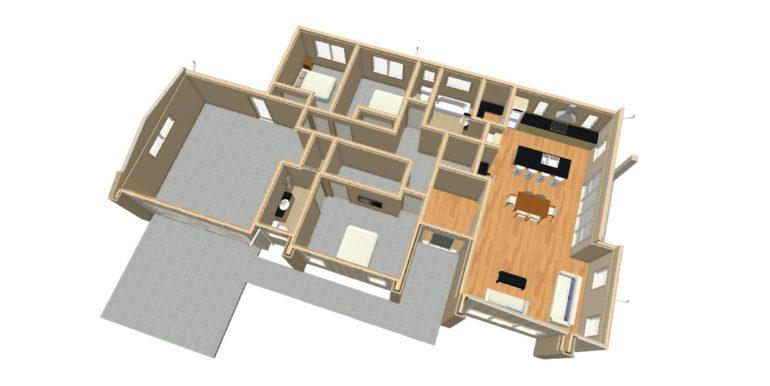image floor
