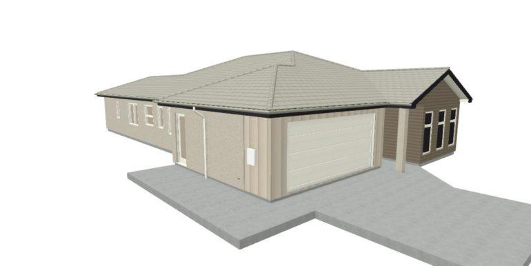 image garage